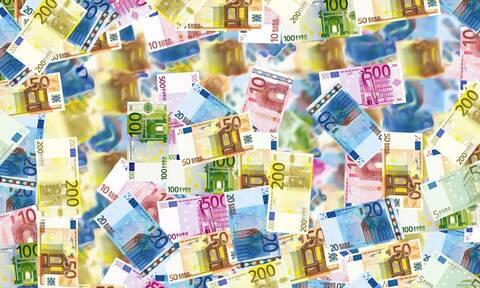 Ληξιπρόθεσμες οφειλές: Πάνω από 105 δισ. ευρώ τα «φέσια» του Δημοσίου