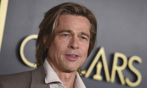 Oscars 2020 - Όσκαρ 2020: Οι 5 πιο αδικημένοι στην Ιστορία των βραβείων