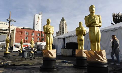 Όσκαρ 2020 - Oscars 2020: Το φόρεμα που αναδείχθηκε το καλύτερο όλων των εποχών στο κόκκινο χαλί
