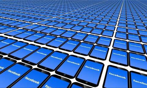 Facebook: Αυτή είναι η μεγάλη αλλαγή που θα σας εκνευρίσει