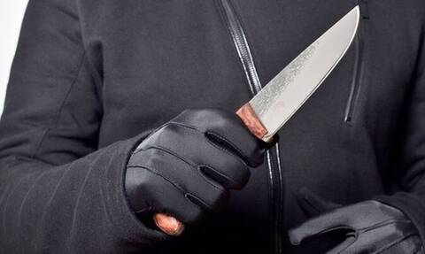 ΣΟΚ: Του είπε να χωρίσουν και τη μαχαίρωσε 27 φορές (pics)