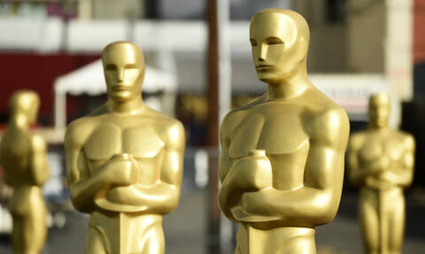 Oscars 2020 - Όσκαρ 2020: Δείτε ΕΔΩ το πρόγραμμα για τη μεγάλη βραδιά
