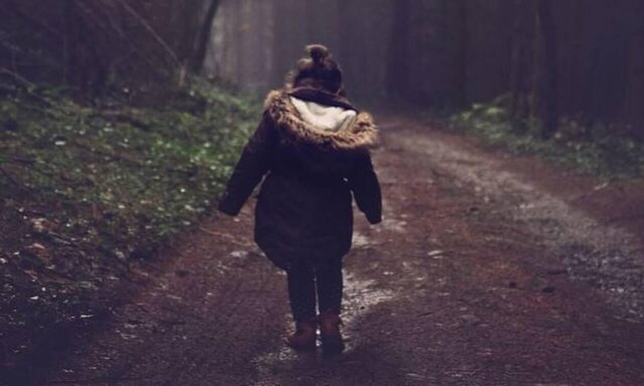 Σοκ: Έκρυβαν το πτώμα της 11χρονης κόρης τους για 2 χρόνια στη σοφίτα (pics)