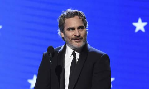Όσκαρ 2020 - Oscars 2020: Μέλος της Ακαδημίας αποκάλυψε γιατί δεν ψήφισε τον Χοακίν Φίνιξ
