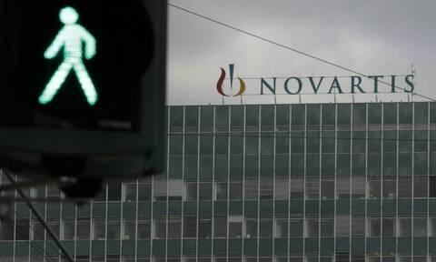 Υπόθεση Novartis: Η Παπασπύρου διαψεύδει Αγγελή
