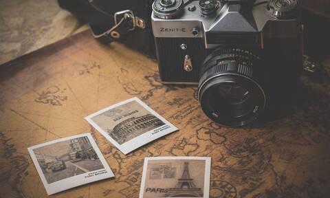 Ταξιδεύοντας solo στην Ευρώπη: Δέκα πόλεις που πρέπει να επισκεφθείς (vids)