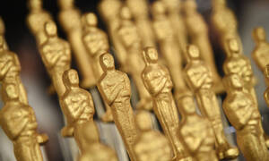 Όσκαρ 2020: Αυτοί είναι οι ηθοποιοί με τα περισσότερα βραβεία