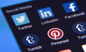 Οι αλλαγές που θα ανανεώσουν την επικοινωνία στα social media (vid)