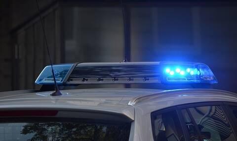 Θρίλερ στη Θεσσαλονίκη: Εντοπίστηκε πτώμα σε προχωρημένη σήψη
