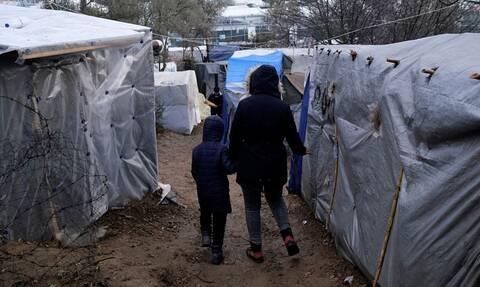 Μεταναστευτικό: Το γερμανικό σχέδιο για το άσυλο - Τι αλλάζει για την Ελλάδα