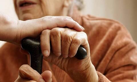 Θρίλερ στην Κρήτη: Έρευνες για το θάνατο ηλικιωμένης - Συγγενείς της κάνουν λόγο για δολοφονία