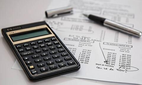 Φορολογικές δηλώσεις 2020: Τι αλλάζει από φέτος