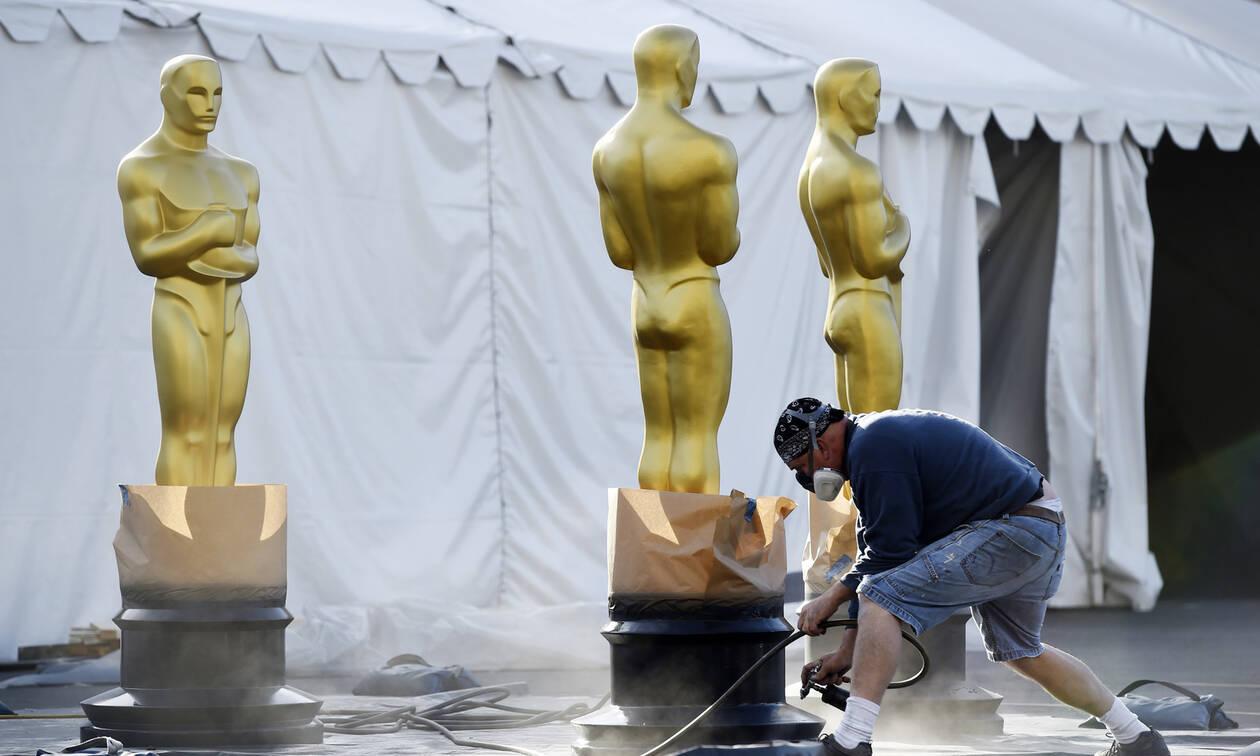 Oscars 2020 – Όσκαρ 2020: Αποκαλύψεις - «φωτιά» για τους stars – Τα νεύρα και τo σπασμένo κόκκαλο