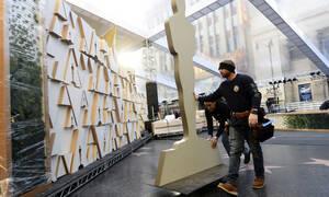 Oscars 2020 – Όσκαρ 2020: «Βόμβα» - Αυτό σίγουρα δεν το γνωρίζετε για ένα από τα φαβορί