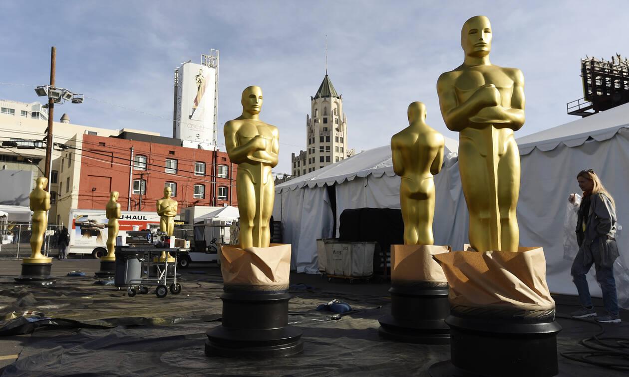 Oscars 2020 – Όσκαρ 2020: Τα πανάκριβα δώρα που θα πάρουν νικητές και χαμένοι