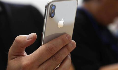 Διαρροή: Έρχεται νέο φθηνό iPhone; - Δείτε πότε κυκλοφορεί και πόσο θα κοστίζει (pics)