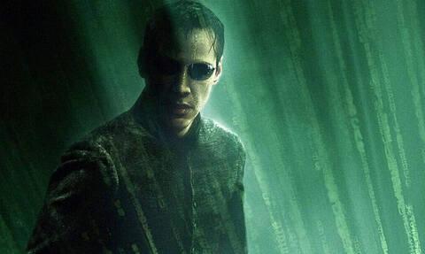 The Matrix 4: Ξεκίνησαν τα γυρίσματα της νέας ταινίας – Οι πρώτες εικόνες (pics)