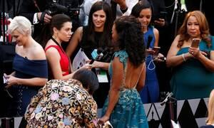 Oscars 2020 - Όσκαρ 2020: Δέκα φορέματα που έγραψαν ιστορία στα 91 χρόνια του θεσμού (pics)