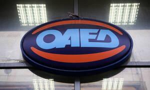 ΟΑΕΔ: Ενισχυμένο πρόγραμμα απασχόλησης ευπαθών κοινωνικών ομάδων - 1.250 νέες θέσεις εργασίας