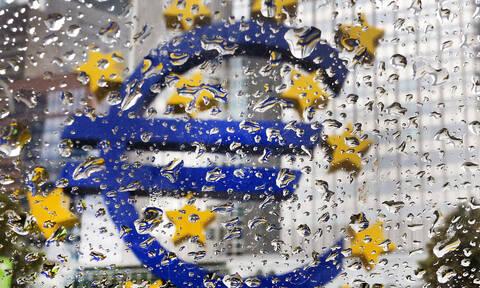 Πώς θα γίνουν τα φετινά stress test των τραπεζών από την Ευρωπαϊκή Κεντρική Τράπεζα