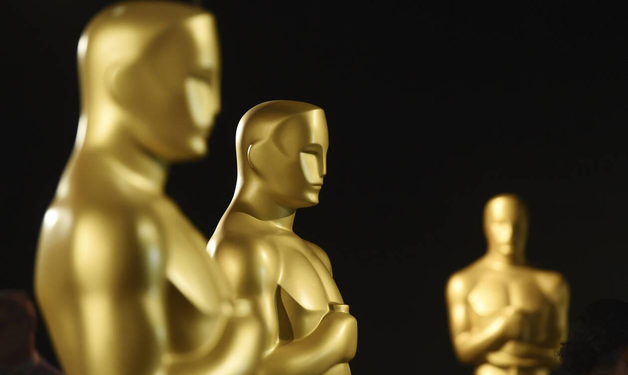 Oscars 2020 - Όσκαρ 2020: Δείτε τους μεγάλους αντιπάλους - Από ώρα σε ώρα η γιορτή του σινεμά