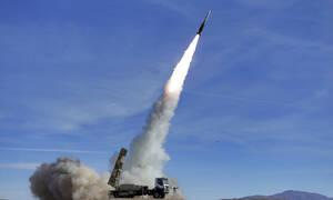 Παγκόσμια ανησυχία: Το Ιράν εκτοξεύει δορυφόρο-μυστήριο