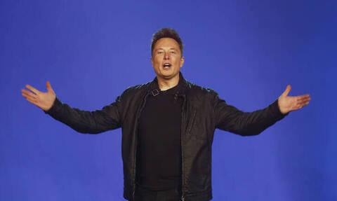Ο Mr Tesla, Έλον Μασκ ετοιμάζει project ύψους 70 εκατ. ευρώ για την Ελλάδα
