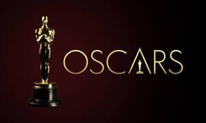 H κατάρα των Oscars: Αυτές είναι οι διάσημες κυρίες που χώρισαν λίγο μετά το βραβείο (Photos)
