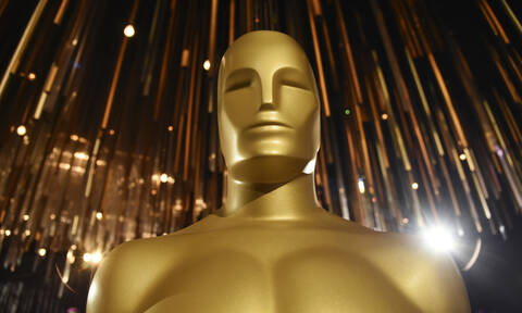 Oscars 2020 – Όσκαρ 2020: Αντίστροφη μέτρηση για την 92η τελετή – Τα φαβορί και οι πιθανές ανατροπές