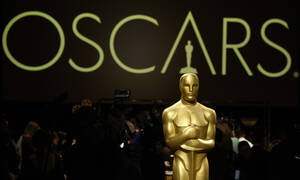Oscars 2020 - Όσκαρ 2020 νικητές: Αυτή είναι η καλύτερη ταινία της χρονιάς