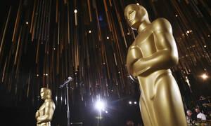 Οscars 2020 - Όσκαρ 2020 LIVE BLOG: Λεπτό προς λεπτό η μεγάλη βραδιά - Όλα τα αποτελέσματα