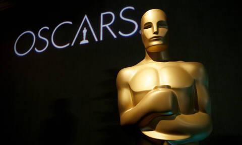 Oscars 2020 - Όσκαρ 2020 νικητές: Αυτός κέρδισε το Όσκαρ Α' Ανδρικού Ρόλου