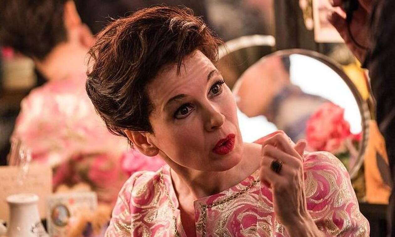 Oscars 2020 - Όσκαρ 2020 νικητές: Αυτή κέρδισε το Όσκαρ Α' Γυναικείου Ρόλου