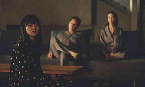 Oscars 2020 - Όσκαρ 2020 νικητές: Αυτή κέρδισε το Όσκαρ Διεθνούς Ταινίας