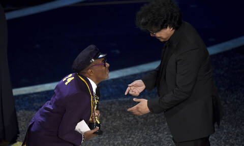 Oscars 2020 - Όσκαρ 2020 νικητές: Αυτός κέρδισε το Όσκαρ Σκηνοθεσίας