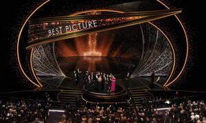 Oscars 2020 – Όσκαρ 2020: «Τα παράσιτα» σόκαραν τον κινηματογράφο - Όλοι οι νικητές