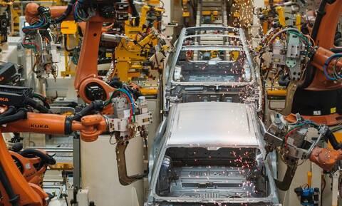 Μεγάλη απειλή για την παγκόσμια αυτοκινητοβιομηχανία ο κινεζικός κοροναϊός