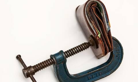 Κόκκινα δάνεια: «Αυστηρός» ο νέος πτωχευτικός κώδικας - Ποιοι οφειλέτες είναι κερδισμένοι