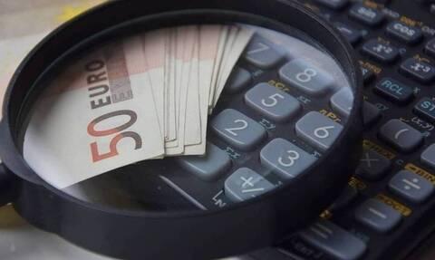 Έρχονται φοροελαφρύνσεις 1,8 δισ. ευρώ - Ποιοι φορολογούμενοι θα πάρουν «ανάσα»