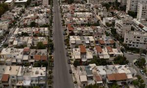 Κτηματολόγιο: Μετατίθεται η ανάρτηση για την Αθήνα - Οι αλλαγές στην εξέταση των ενστάσεων