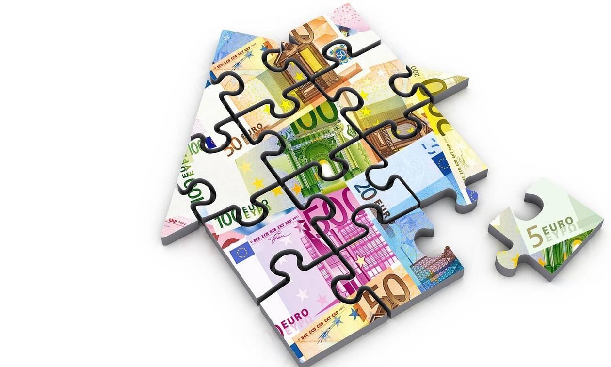 Ενοίκια: Ηλεκτρονική πληρωμή ή μετρητά - Τι ισχύει για τα ανείσπρακτα ενοίκια