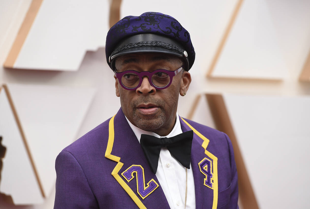 oscars-2020-spike-lee-1.jpg