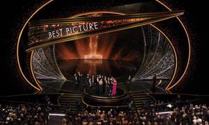 Oscars 2020 - Όσκαρ 2020: Οι στιγμές που θα θυμόμαστε από τη 92η απονομή (pics&vids)