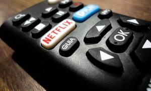 Επιτέλους: Δείτε τι απενεργοποιεί το Netflix (photos)