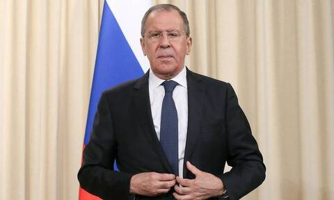 Лавров заявил, что у США нет доказательств нарушения Россией ДРСМД