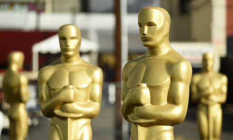 Όσκαρ 2020 - Oscars 2020: Οι 15 εμφανίσεις που «έκλεψαν» τις εντυπώσεις  - Όλα τα φλας πάνω τους