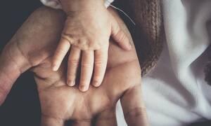 Επίδομα γέννας 2020: Μέσα στην εβδομάδα η απόφαση για τις αιτήσεις - Πότε θα πάρετε τα χρήματα