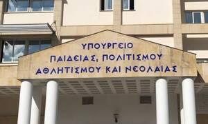 На Кипре прошли мероприятия по случаю Международного дня греческого языка