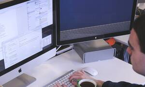Κάρτα Εργασίας: Έρχονται αλλαγές με το ηλεκτρονικό απουσιολόγιο και το ψηφιακό ωράριο