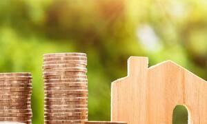 ΟΕΚ: Παράταση της ρύθμισης οφειλών σε όσους χρωστούν στον Οργανισμό